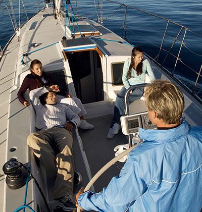 Bild Yachtversicherungen 25