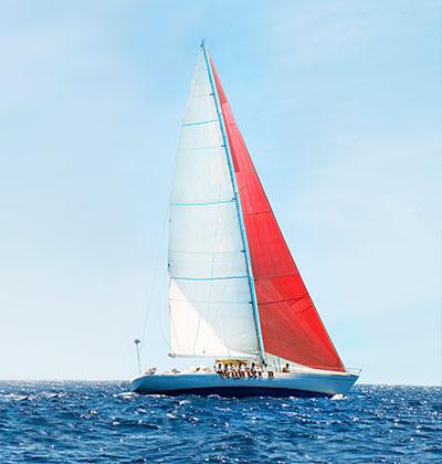 Bild Yachtversicherungen 24