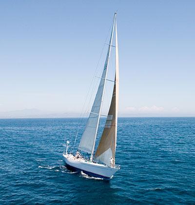 Bild Yachtversicherungen 23