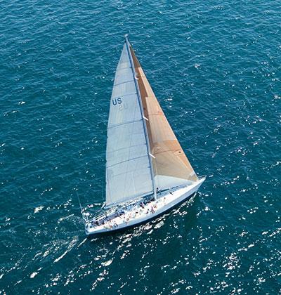 Bild Yachtversicherungen 21