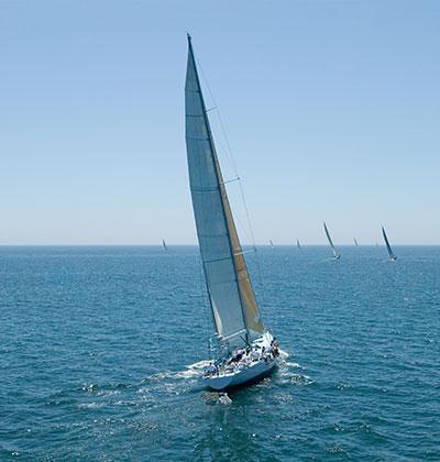 Bild Yachtversicherungen 20