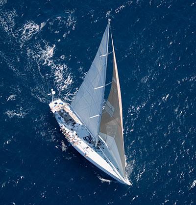 Bild Yachtversicherungen 1