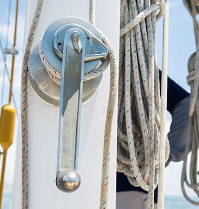 Bild Yachtversicherungen 19