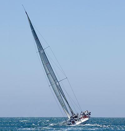 Bild Yachtversicherungen 17