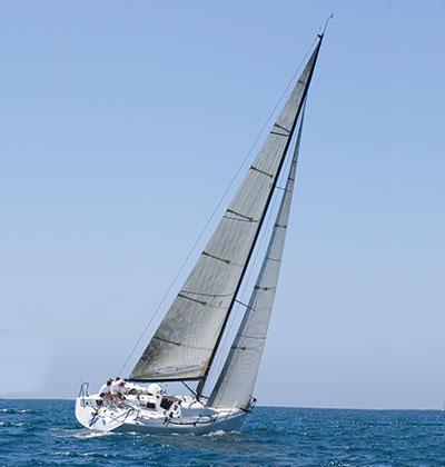Bild Yachtversicherungen 16