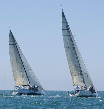 Bild Yachtversicherungen 15