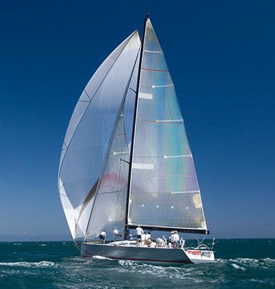 Bild Yachtversicherungen 14