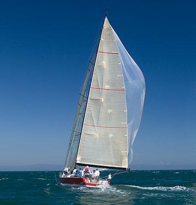 Bild Yachtversicherungen 13
