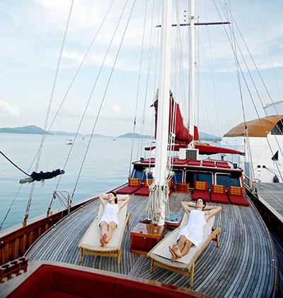 Bild Yachtversicherungen 12