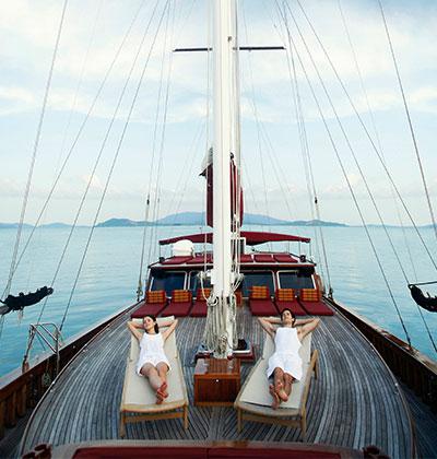 Bild Yachtversicherungen 11