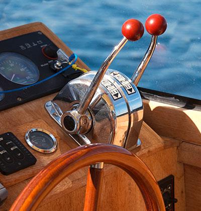 Bild Yachtversicherungen 4
