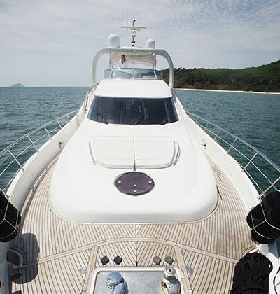Bild Yachtversicherungen 6