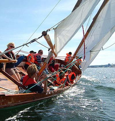 Bild Yachtversicherungen 3