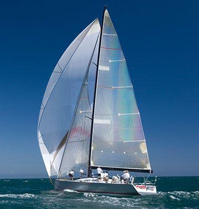 Bild Yachtversicherungen 2